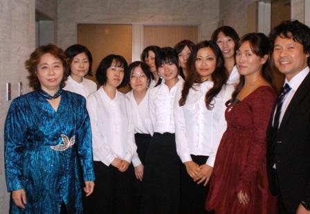 2011 06 24 セントラル愛知定期.jpg